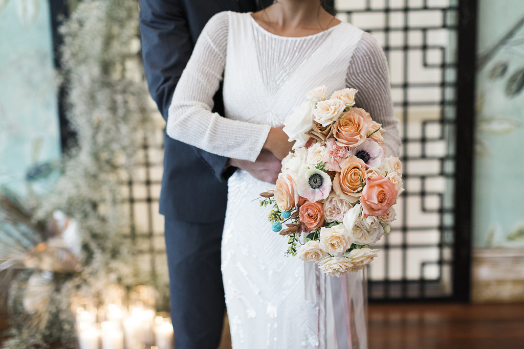 6 things not to scrimp on for your wedding day